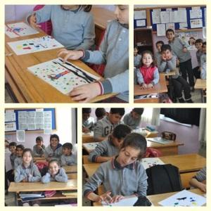 sınıf2